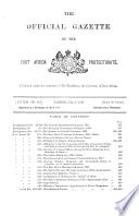 Jul 9, 1919