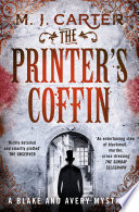 The Printer s Coffin