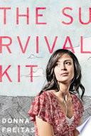 The Survival Kit by Donna Freitas