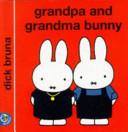 Grandpa and Grandma Bunny