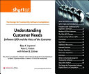 Understanding Customer Needs  Digital Short Cut