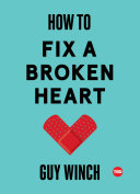 How To Fix A Broken Heart : and concern we have for broken arms?...