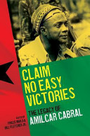 Claim No Easy Victories