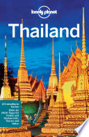 Lonely Planet Reisef  hrer Thailand