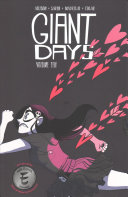 Giant Days |
