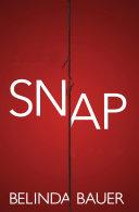 Snap Book