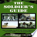 Soldier s Guide