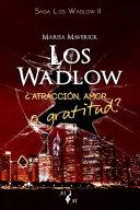Los Wadlow Ii