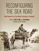 Reconfiguring the Silk Road Network Of Trade And Migration Routes Brought People