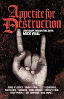 Appetite For Destruction : whitesnake fail to ignite 1985's rock...