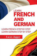 Learn French and German