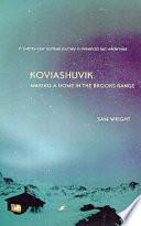 Koviashuvik