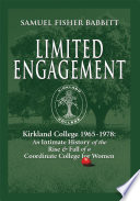 Limited Engagement