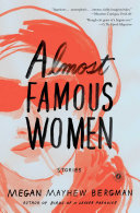 Almost Famous Women Book