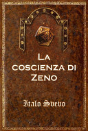 La coscienza di Zeno e