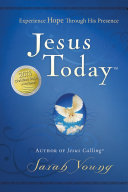 Jesus Today Book