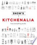 Snow s Kitchenalia