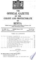 Feb 2, 1937