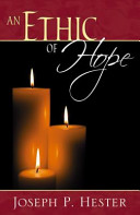 An Ethic of Hope