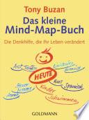 Das kleine Mind Map Buch