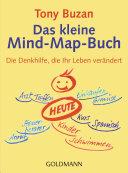 Das kleine Mind-Map-Buch