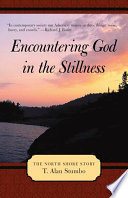 download ebook encountering god in the stillness pdf epub