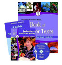 Ebook Explorations in Nonfiction Writing Epub Tony Stead,Linda Hoyt Apps Read Mobile
