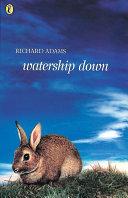 Watership Down Pdf/ePub eBook