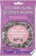 Richardson Scores Again