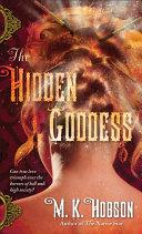 download ebook the hidden goddess pdf epub