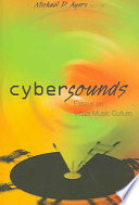 Cybersounds