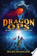 Dragon Ops Book PDF