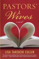 download ebook pastors\' wives pdf epub