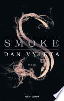 Smoke Couverture du livre