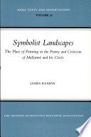Symbolist Landscapes