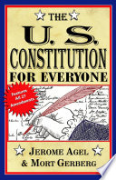 The U S  Constitution for Everyone