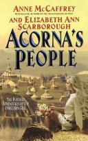 Acorna's People Pdf/ePub eBook