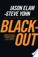 Blackout Murder When He Learns He S Been