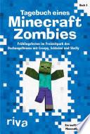Tagebuch eines Minecraft-Zombies 3