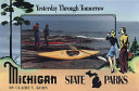 Michigan State Parks