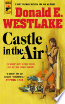 Book Castle in The Air