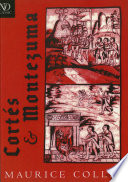 Cort S And Montezuma