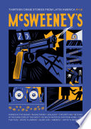 McSweeney s