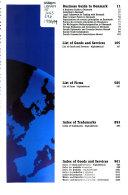Export directory of Denmark