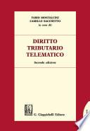 Diritto tributario telematico