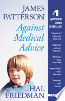 Against Medical Advice