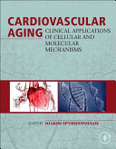 Cardiovascular Aging book