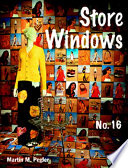 illustration Store Windows 16 INTL