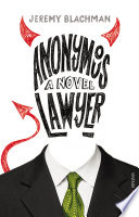 Anonymous Lawyer