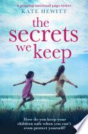 The Secrets We Keep Book PDF